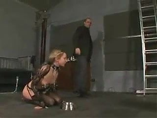 HD Bondage Tube