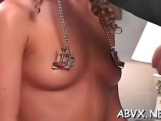 Sloppy females hot thraldom xxx