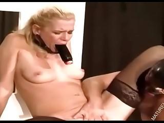 Anna Lena Blum Sin service