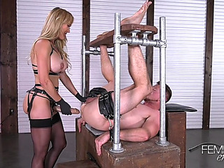 Brandi love dingdong thrall