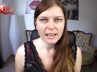 BDSMRatgeber: Was tun, wenn BDSM keine Alternative mehr ist?